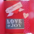 2017/02/04/Love_and_Joy-inside_by_Crafty_Julia.JPG