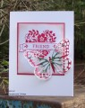 2016/01/28/Bloomin_Heart_My_Tanglewood_Cottage_by_Stampin_Scrapper.jpg