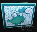 2016/03/08/coloring-texture-paste-modeling-embossing-fun-stampers-journey-bubble-stencil-little-big-greetings-whale-you-stamp-set-deb-valder-4_by_djlab.jpg