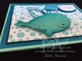 2016/03/08/coloring-texture-paste-modeling-embossing-fun-stampers-journey-bubble-stencil-little-big-greetings-whale-you-stamp-set-deb-valder-5_by_djlab.jpg