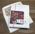 2016/03/28/Stampin-Up-Party-Pants-Hello-Card-Envelope-by-Mary-Fish-StampinUp-500x490_by_Petal_Pusher.jpg