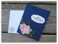 2016/04/14/rose_wonder_navy_card_becreativewithnicole_by_nwt2772.jpg