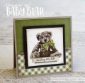 2016/06/06/Baby_Bear_2_Front_by_Teneale_.png