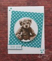 2016/07/15/Mojo_Baby_Bear_by_Craftingwithjenny.jpg