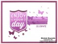2016/06/26/badges_banners_celebrate_ombre_rich_razzleberry_watermark_by_Michelerey.jpg