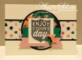 2016/06/27/Badges_Banners_Blushing_Envy_by_fauxme.jpg