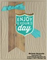 2017/06/12/badges_banners_wood_day_watermark_by_Michelerey.jpg