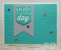 2017/09/07/Badges-Banners-card-640x533_by_mathgirl.png