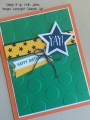 2016/09/26/Confetti_Celebration_-_Stamp_It_Up_With_Jaimie_-_Stampin_Up_by_StampinJaimie5.jpg