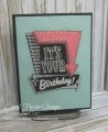 2016/05/03/stampin_up_marquee_messages_chalkboard_carolpaynestamps1_-_Copy_by_Carol_Payne.JPG