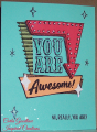 2016/07/09/You_Are_Awesome_7-3-16_by_uvgotcarla.png