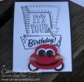 2016/08/02/stampin_up_marquee_messages_carolpaynestamps2_by_Carol_Payne.JPG