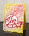 2016/09/29/irresistibly_floral_paper_card_oh_happy_day_stampin_up_pattystamps_1_by_PattyBennett.jpg