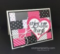 2016/05/25/Stampin-Up-Pop-of-Pink-Layering-Love-Card-Mary-Fish-StampinUp-500x454_by_Petal_Pusher.jpg