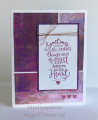 2017/10/04/Stampin_Up_Layering_Love_1_by_Chris_Smith_at_inkpad_typepad_com_by_inkpad.jpg