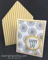 2016/05/25/Stampin-Up-Perfectly-Wrapped-Birthday-Card-Envelopes-Mary-Fish-StampinUp-406x500_by_Petal_Pusher.jpg