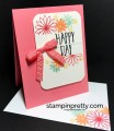 2017/05/22/Stampin-Up-Perfectly-Wrapped-Birthday-card-idea-Mary-Fish-Stampinup-437x500_by_Petal_Pusher.jpg