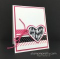 2016/05/25/Stampin-Up-Pop-of-Paradise-Thinking-of-You-Card-Mary-Fish-StampinUp-500x495_by_Petal_Pusher.jpg