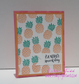 2016/07/21/Pineapple_Birthday_By_Eillen_Judd_Stampingmama_com_by_Stampingmama_com.png