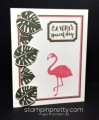 2017/02/06/Stampin-Up-Pop-of-Paradise-Inspired-by-Color-Birthday-card-Mary-Fish-Stampinup-414x500_by_Petal_Pusher.jpg