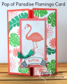 2018/04/19/pop-of-paradise-flamingo-card-stampin-up-pattystamps-gate-fold-banner-punch_by_PattyBennett.jpg