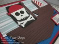 2016/07/30/stampin_up_gift_card_envelope_pirate_ship_carolpaynestamps2_by_Carol_Payne.JPG