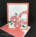 2016/05/25/Stampin-Up-Swirly-Scribbles-Birthday-Card-Envelope-Mary-Fish-StampinUp-482x500_by_Petal_Pusher.jpg
