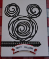 2016/06/05/Mickey_Mouse_Birthday_card_by_pamnic.jpg