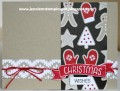 2016/08/10/FMS249_Christmas_Wishes_by_CraftyJennie.jpg