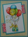 2016/05/24/ballooncard_by_jennie_black.JPG