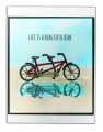 2016/02/18/Bike_Reflection_Mirror_Image_009_copy_by_UnderstandBlue.png