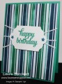 2016/07/05/Blue_Green_Stripes_by_stampinandscrapboo.jpg