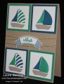 2016/08/12/Sailboats_by_stampinandscrapboo.jpg
