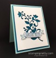2016/06/24/Stampin-Up-Flourish-Thinlits-Dies-Bunch-of-Banners-Framelits-Die-Friend-Card-Idea-Mary-Fish-Stampin-Pretty-487x500_by_Petal_Pusher.jpeg