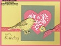 2016/07/05/best_birds_heart_bird_birthday_watermark_by_Michelerey.jpg