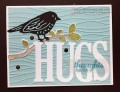 2017/02/10/hugs-bird-full_by_cmstamps.jpg