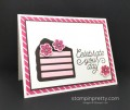 2016/06/24/Stampin-Up-Wish-Big-Framelits-Dies-Birthday-Card-Idea-Mary-Fish-Stampin-Pretty-500x423_by_Petal_Pusher.jpg