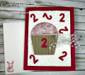 2018/10/08/stampin_up_birthday_banners_carolpaynestamps1_by_Carol_Payne.JPG