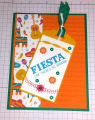 2016/06/16/fiesta-tag-party_by_monsyd2.png