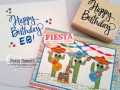 2016/08/17/birthday_card_stylized_envelope_customize_stampin_up_enamel_shapes_by_PattyBennett.jpg