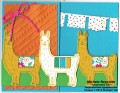 2016/09/26/birthday_fiesta_line_of_llamas_double_z_watermark_by_Michelerey.jpg