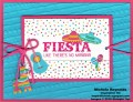 2016/10/17/birthday_fiesta_cutouts_fiesta_watermark_by_Michelerey.jpg