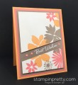 2016/08/19/Stampin-Up-Blooms-Wishes-Birthday-Card-Idea-Mary-Fish-StampinUp-460x500_by_Petal_Pusher.jpg