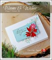2016/11/23/Blooms_and_Wishes_Christmas_Card_by_Sandi_by_SandiMac.jpg