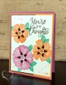 2016/08/16/bunch_of_blossoms_flowers_card_thoughts_stampin_up_by_PattyBennett.jpg