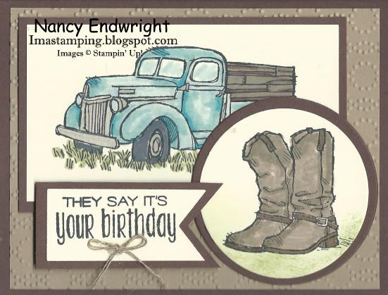 Country Livin And Suite Sayings By Imastamping At