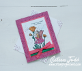 2016/08/02/FairyCardandEnvelope_Stampingmama_com_by_Stampingmama_com.png