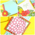 2016/07/28/Envelope_Punch_Board_Mini_Scrapbook_SP_by_StampinChristy.JPG