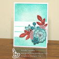 2016/10/18/homemade-card-by-natalie-lapakko-with-falling-flowers-stamps-and-fancy-frost-dsp-from-stampin-up_by_stampwitchnatalie.png