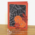 2016/10/31/homemade-card-by-natalie-lapakko-featuring-falling-flowers-stamps-and-halloween-night-dsp-from-stampin-up-3_by_stampwitchnatalie.png